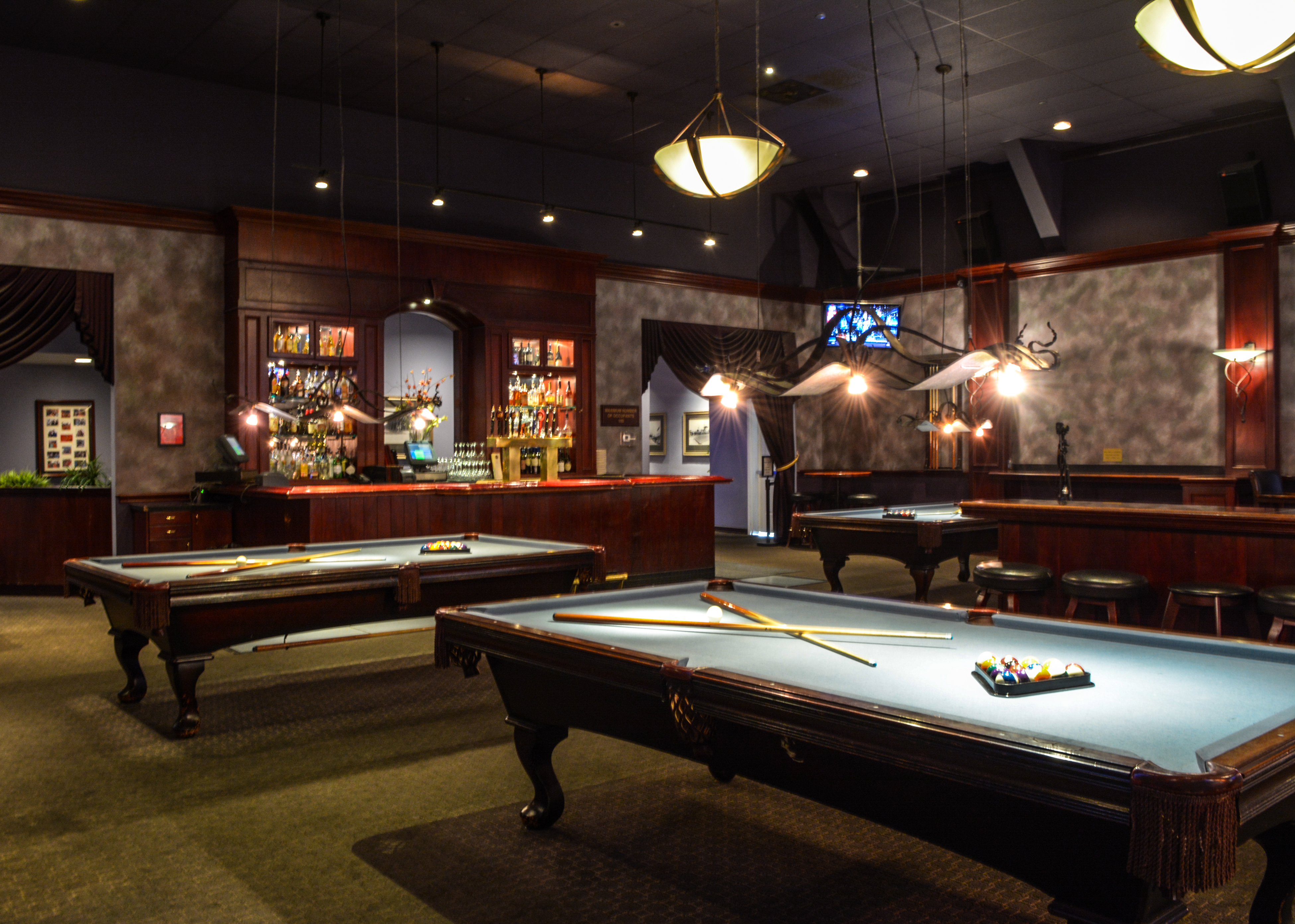 billiard rack pools mcgill aramith multi cross cheap chalk sheerline table balls secondhand slate holders cue second new barton cues hand tables triangle bmg brush rest pool